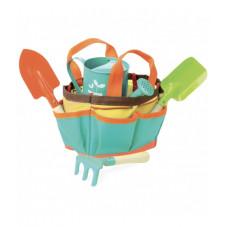 sac d'outils jardin vilac