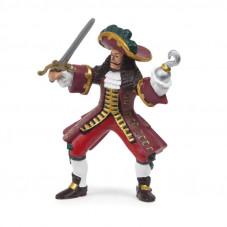 figurine papo