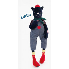 """Eddie Le Chat """"Les Broc &..."""