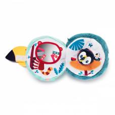 jouet d'éveil lilliputiens