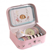 dinette les rosalies moulin roty