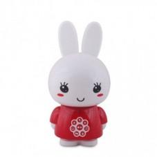 Alilo Honey Bunny Rouge