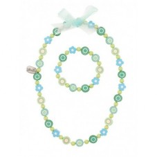 Collier Bracelet Enfant