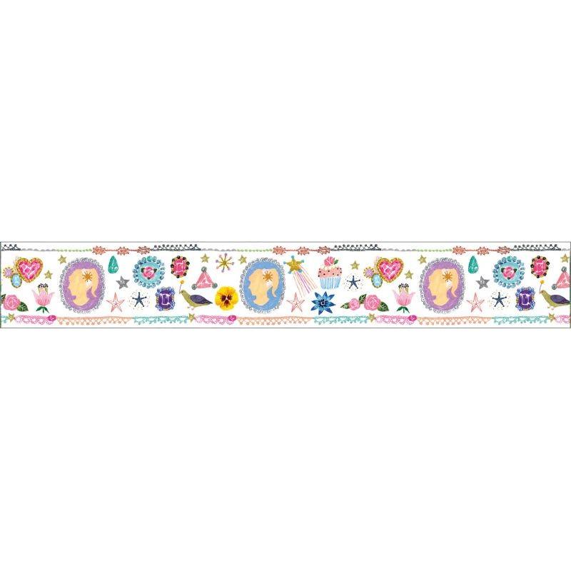 Masking tape aiko djeco décoration et papeterie