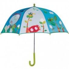 Parapluie Enfant Georges