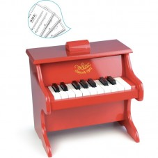 Instrument de musique enfant vilac