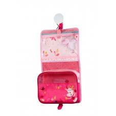Trousse de toilette louise lilliputiens
