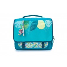 Cartable a4 georges