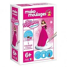 "Mako Moulage ""Ma Princesse..."