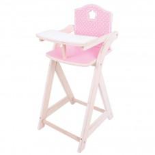 Chaise pour poupées