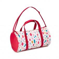 sac polochon chaperon rouge