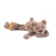 peluche ours les baba bou