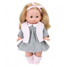 poupée léa câlinette 28 cm