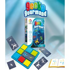smart-games jeu de défis