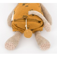 peluche musicale moulin roty