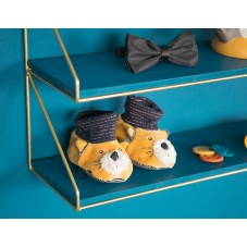 Les moustaches collection Moulin Roty