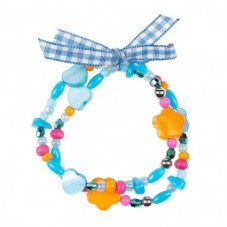 Bracelet Enfant Élastique