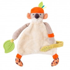 doudou koala koco moulin roty