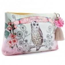 Owl Dreamer