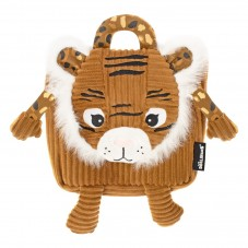 sac à dos speculos tigre