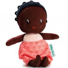 première poupée lilliputiens pas chere