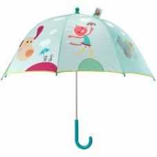 parapluie enfant jef lilliputiens