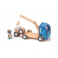 jouet en bois jouet d'éveil lilliputiens