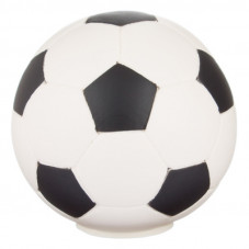lampe de chevet ballon de foot egmont toy