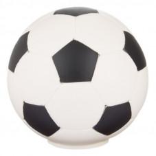 lampe de chevet ballon de foot egmont toy