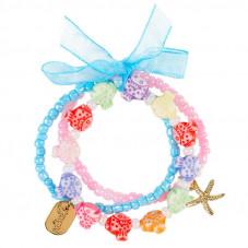 bracelet pour enfants 3 ans
