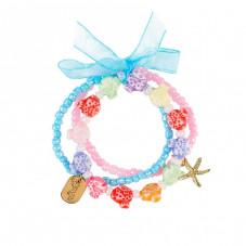 bijoux bracelet pour enfants fantaisies