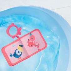 jouet de bain jouet d'éveil lilliputiens