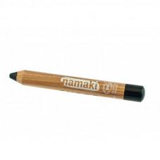 crayon de maquillage bio