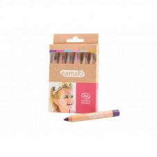 crayon de maquillage namaki bio