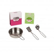 accessoires de dinette cuisine