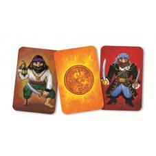 piratatak djeco jeu de cartes
