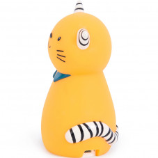veilleuse nomade chat moulin roty