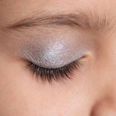 maquillage de déguisement enfant bio