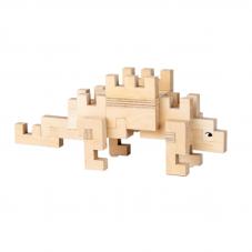 jeu de construction en bois made in france 5 ans