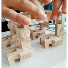 jeu de construction made in france