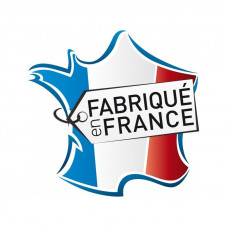stickers muraux fabriqués en France