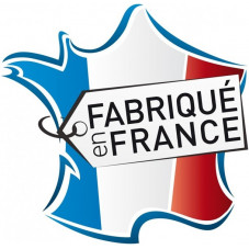 made in france jeu