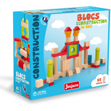 jeu de construction made in france