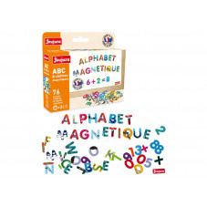 magnets animaux jeujura france
