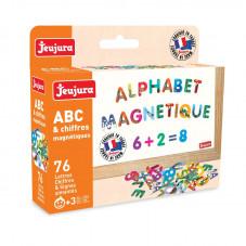 coffret magnets jeujura