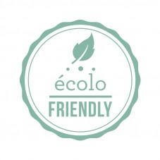 peluche éco friendly
