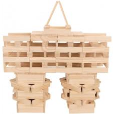 jeu de construction bois jeujura