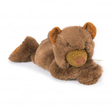 peluche ours chanterelle moulin roty,