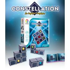 constellations smartgames