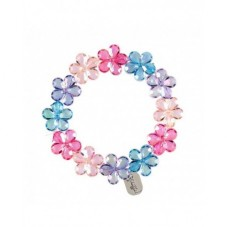 Bracelet Multicolore Enfant